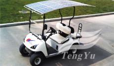 遠紅外電熱油墨 太陽能電池板油墨