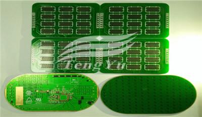 导电碳油 导电油墨 PCB油墨