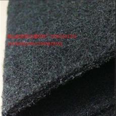 南京噴漆房油漆尾氣異味處理專用活性炭過濾