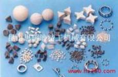 上海白剛玉 棕剛玉 研磨材料 磨塊 拋磨塊