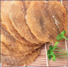 煙臺現烤魷魚絲廠家批發調味魷魚板香魚片