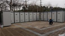 環保移動廁所出租