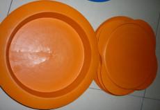 塑料堵頭是一種塑料內塞 也叫塑料管帽