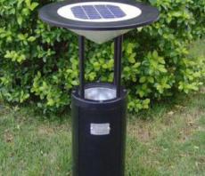 长沙家用太阳能发电成本