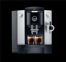 优瑞IMPRESSA XF500意式全自动咖啡机