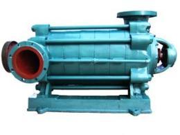 湖南长沙200DY43油泵 DY卧式离心油泵