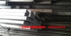 Q345C方钢价格 Q345C方钢