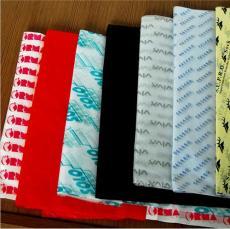 拷贝纸印刷/ 17克卷筒拷贝纸印刷 1-4色