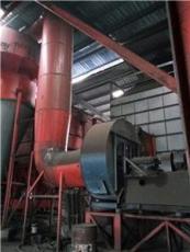 二手粉煤灰干燥機最合適