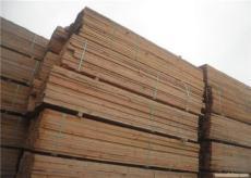 惠州建筑木方 惠州建筑木方厂