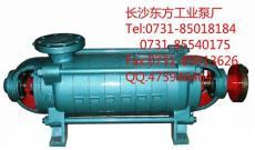 湖南長沙DY740-80油泵 DY臥式離心油泵