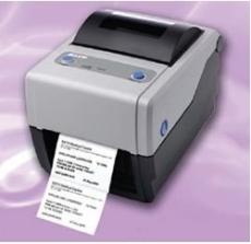 天津條碼打印機SATO-CZ408TT