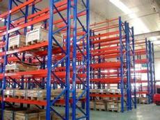 江苏久维仓储货架的规格和类别