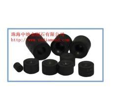 納米金剛石涂層焊絲專用模具