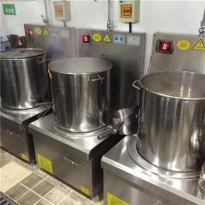 電磁湯爐推薦品牌 東莞東城電磁湯爐 冠睿