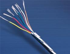 DJYVRP计算机软电缆5*2*1.5