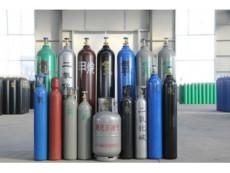 重庆工业气重庆丙烷重庆液化气