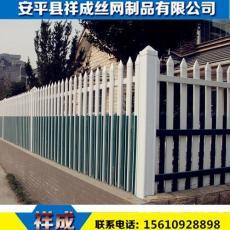 厂家直销PVC护栏 PVC栏杆 塑钢护栏