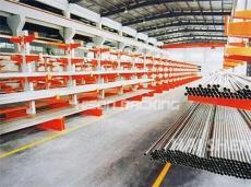 湖南長沙倉儲重型貨架廠家
