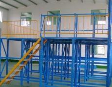 湖南長沙倉庫重型貨架廠家