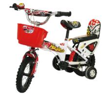 廣東兒童大型玩具批發 卡比樂玩具童車款式