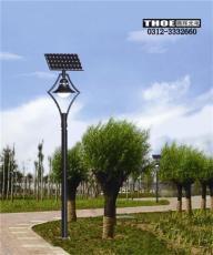 太阳能庭院灯具 广东太阳能庭院灯 led
