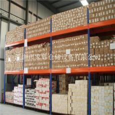 深圳横梁式货架生产厂家拆装式卡板放货架
