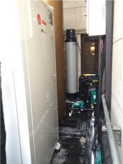 苏州家用地源热泵报价家用地源热泵空调安装