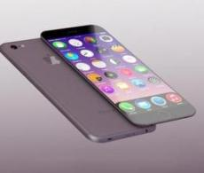 南宁苹果7按揭怎么办理-按揭实体店怎么办理