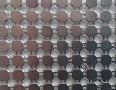 金屬裝飾網作用廣泛