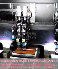 深圳补强机系统方案 FPC自动贴补强机系统
