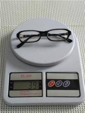 -2500度超薄超輕玻璃鏡