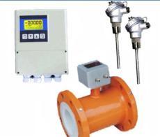 樓宇小區電磁冷量表中央空調管道冷水冷量表