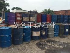 供应茂石化SBS改性沥青 I-D 贵州道路沥青
