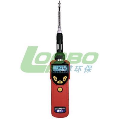 供應華瑞PGM-7360苯檢測儀