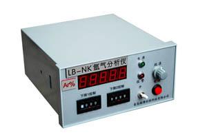 LB-NK氬氣純度檢測分析儀 70 99.999%