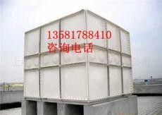 不锈钢水箱最新批发价格