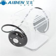运动蓝牙耳机品牌 运动蓝牙耳机 艾本耳机
