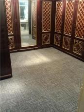 浙江方块地毯