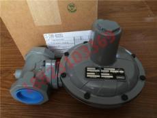 CS400IN-7E/C7