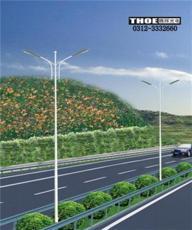 騰輝光電 滄州城市道路路燈 河北城市道路