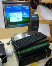 天津收銀電子秤 專業銷售 質量保證