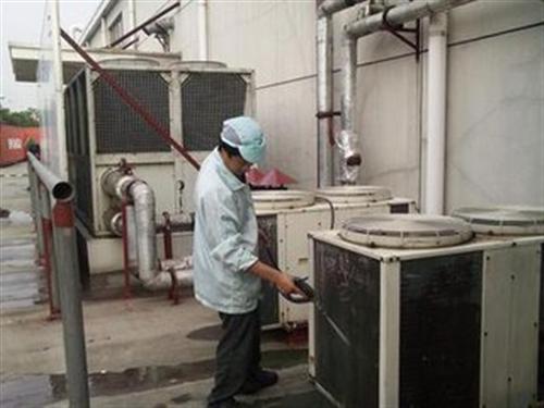蘇州大金中央空調維修 歡迎訪問》吳中區三菱電機空調官方網站全國各市售后服