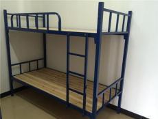 铁架床最便宜的