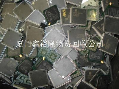 旧扫描仪_方正Z700专业书刊扫描仪书本扫描仪不拆书扫