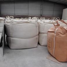 吨包氢氧化钙 袋装氢氧化钙 灌装氢氧化钙