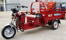 农用机动三轮车 载货摩托三轮车批发