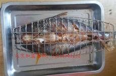 炭火烤魚加盟v北京炭火烤魚加盟