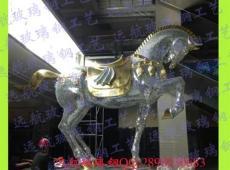 動物雕塑價格 動物雕塑 遠航景觀動物雕塑