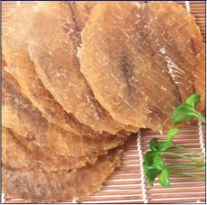 超市現烤魷魚板魷魚頭香魚片加盟